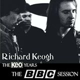 bbc session richard keogh music