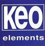 element richard keogh music