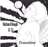 transition richard keogh music