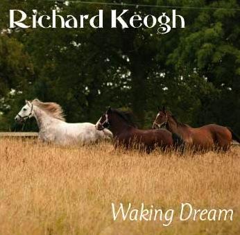 Waking Dream Richard Keogh Music