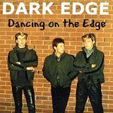 dark edge dancing album