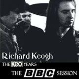keo music band bbc session