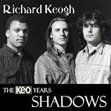 keo shadows music album