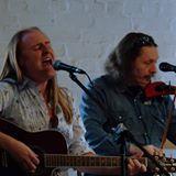 richard keogh and mick