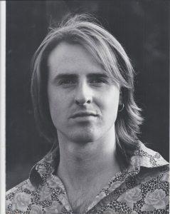 richard keogh acoustic musician