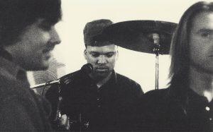 keo band