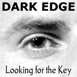 dark edge key